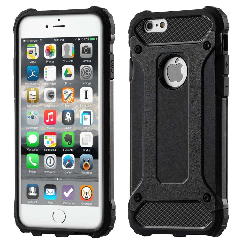 armor cover iphone 6s
