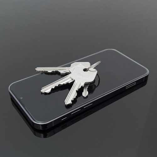 Wozinsky Tempered Glass 9H Screen Protector for Samsung Galaxy Tab S5e T720 T725