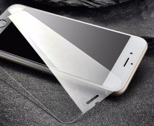 Wozinsky Tempered Glass Panzerglas Schutzglas 9H für Samsung Galaxy A20e (Verpackung - Umschlag)