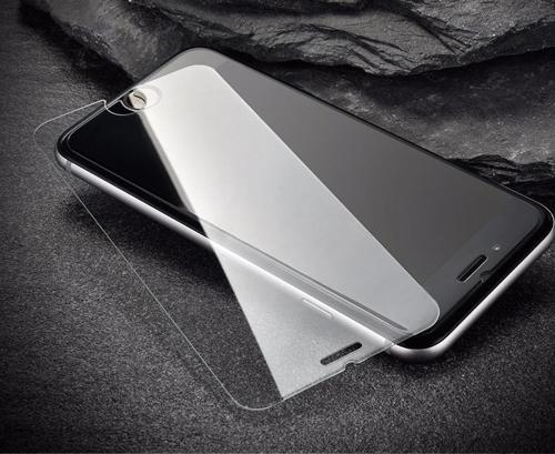 Wozinsky Tempered Glass szkło hartowane 9H LG K8 2018 / K9 (opakowanie – koperta)