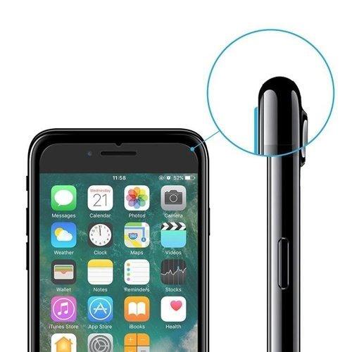 Wozinsky Tempered Glass szkło hartowane 9H Samsung Galaxy A10 (opakowanie – koperta)