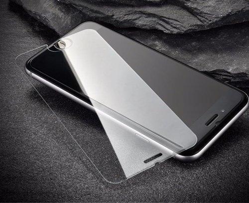 Wozinsky Tempered Glass szkło hartowane 9H Xiaomi Mi 9T Pro / Mi 9T (opakowanie – koperta)