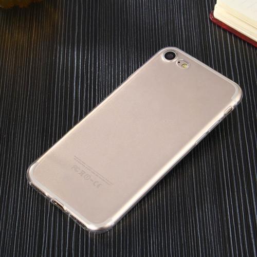 Żelowy pokrowiec etui Ultra Clear 0.5mm Xiaomi Mi 9T Pro / Mi 9T przezroczysty